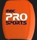MBC Pro Sport live , MBC Pro Sports en ligne , MBC Pro Sport en direct قناة أم بي سي الرياضية بث حي مبا&# | frajamaroc | Scoop.it