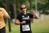 As seis verdades absolutas sobre a corrida de rua - Webrun | As corridas, seus corredores e alguns porquês! | Scoop.it
