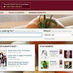 Curation & Context at it's Best: Urbanspoon Adds Zagat Reviews - | Curation, Social Business and Beyond | Scoop.it