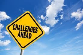 Leadership Crisis? Self-managing Teams as an Answer   Stakeholder involvement for change and innovation   Scoop.it