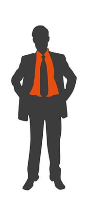 Understanding servant leadership | Leadership alternatif | Scoop.it