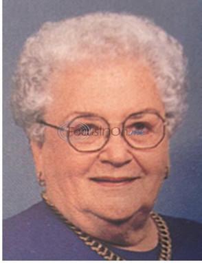 Tyler Morning Telegraph - Janice Owen Miller's legacy lives in philanthropy   philanthropy   Scoop.it