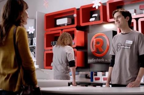 FTC: RadioShack Sale of Data Could Be Unlawful | Ethics in Marketing | Scoop.it