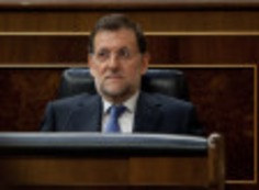Rajoy, el que menos vota en el Congreso | Partido Popular, una visión crítica | Scoop.it