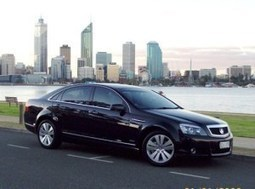 Look out for These Qualities when you search for Suitable Chauffeur | gochauffeurs | Scoop.it