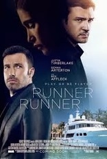 Download hd movie 2013: Watch Runner Runner movie 2013 | Download Cloudy with a Chance of Meatballs 2 (2013) | Scoop.it