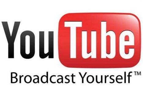 Youtube tendrá programa de radio | TIKIS | Scoop.it