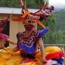 Was ist ein Mandala?Überblick über seine Geschichte und Deutung seiner Ausgestaltung in Japan | Deutsch-Japanische Freundeskreis | Scoop.it