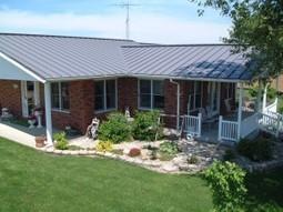 Steel Roofers Inc : Popular Steel Roofing Contractors in East Hamilton, Ontario | Steel Roofers Inc | steelroofers | Scoop.it