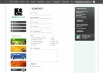 CAO SIG - Diagnostics Gratuit et efficace ~ ANNUAIRE DE SITE WEB | Partenaires | Scoop.it