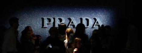 A família portuguesa que faz sapatos para a Prada | Portugal faz bem! | Scoop.it