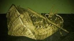 Un ''navire fantôme'' ressort de l'oubli près de 70 ans après sa disparition | Histoire et Archéologie | Scoop.it