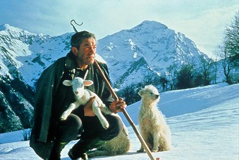 Les 4 saisons du berger à Azet le 28 juillet | Vallée d'Aure - Pyrénées | Scoop.it