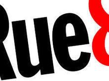 Rue89 consacre un Mooc au journalisme numérique | INTEGRALES ... | MOOC | Scoop.it