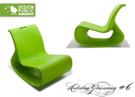 Design Public | Art, Design & Technology | Scoop.it