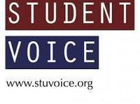 Giving Students a Voice | Student Engagement for Learning | Scoop.it