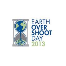 Selon WWF, nous entrons en période de « dette écologique » | Communication environnementale 2.0 | Scoop.it