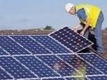 Extremadura amortiza el autoconsumo en cuatro años - Energías Renovables, el periodismo de las energías limpias.