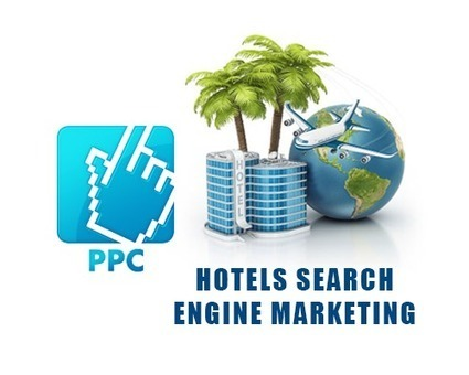 Search Engine Marketing Benefits for Hotels | Website Translation Tips | Scoop.it