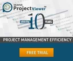 5 Essential tools for project managers | Project Management Tips || Project Management, Collaboration and Knowledge Management Blog | Processus métier et organisation | Scoop.it