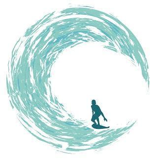 Three Things Investors Can Learn from Surfers | Trading Research & Development | Scoop.it