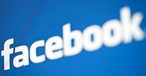 Facebook Suffers Sitewide Errors for Many Users | SEO and Social Networking News | Scoop.it