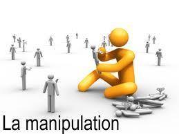 Description du pervers narcissiques et manipulateurs pervers | Coaching de l'Intelligence et de la conscience collective | Scoop.it
