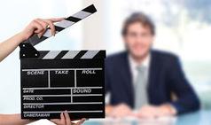 Jobeeper, tu ayuda para encontrar trabajo: Cómo hacer un vídeo currículum   orientafol   Scoop.it