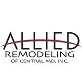 Allied Remodeling of Central Marylan | Home Remodeling Company in Maryland | Scoop.it