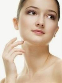 Tips Awet Muda : Cara agar Kulit Tidak Cepat Keriput | kesehatan dan kecantikan | tips info kesehatan dan kecantikan | Scoop.it
