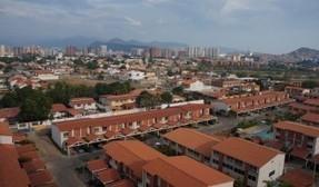 Cuotas de condominio suben más de 7% al mes por altos costos | Situación | Puerto La Cruz | Locales | El Tiempo - El Periódico del Pueblo Oriental | Condominio y entorno urbano | Scoop.it