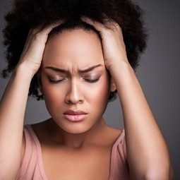 Find Effective Remedies for Dizziness | Off Campus Housing | Scoop.it