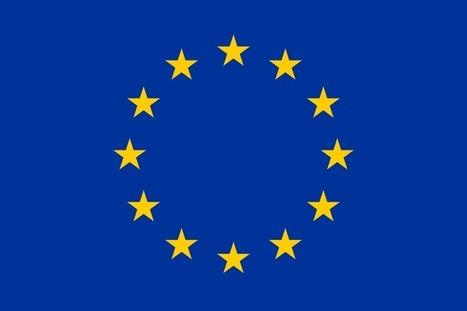 EU-Fördermittel 2014-2020 Online Seminar: Zusätzliche Termine ... | Fördermittelmanagement mit SAP | Scoop.it