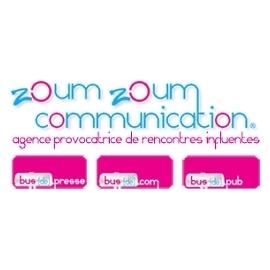 Culture RP » BUS DE PRESSE® de ZOUM ZOUM COMMUNICATION | Marketing | Scoop.it