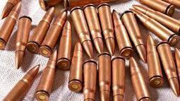Reliable Brass Suppliers Online   Fired Once Brass   Scoop.it
