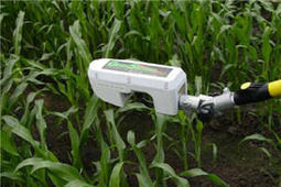 Big Data & Precision Agriculture | Enterprise IT | Scoop.it