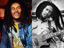 Flashback Thursday: Bob Marley (English Jamaican / Afro-Jamaican) [Jamaican] | Evolution of Reggae music | Scoop.it