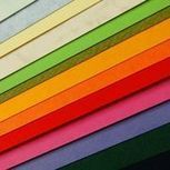Color Theory & Psychology | eHow | Leisure and Healthy | Scoop.it
