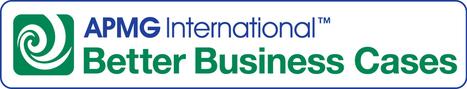 Project Management: Better Business Cases™ | Project Management | Scoop.it