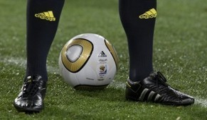 Spain: First steps for coordinating measures against match fixing - LawInSport   Sports Management: O'Brien, N.   Scoop.it