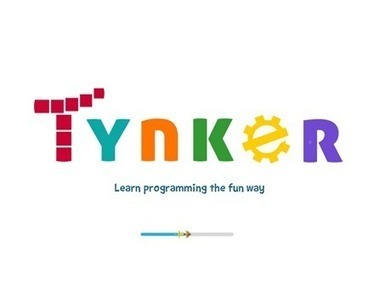 iPad App of the Week: Tynker, Teaching Children to Program the Fun Way | iPad Insight | iPads in Education | Scoop.it