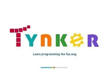 iPad App of the Week: Tynker, Teaching Children to Program the Fun Way | iPad Insight | Technology in the Classroom | Scoop.it