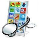 Do patients want medication reminders via technology ? | eHealth Skills | Scoop.it