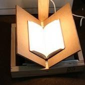 L'Open Library numérise des oeuvres épuisées, sous droit - Actualitté.com | Propriété intellectuelle et Droit d'auteur | Scoop.it