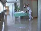 EPS piden el mismo derecho de cajas para tener hospitales en ... - Caracol Radio | Políticas de salud | Scoop.it