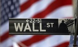 US Stocks Fall Once More, Binary Traders feeling the Heat | Finances et Bourse | Scoop.it
