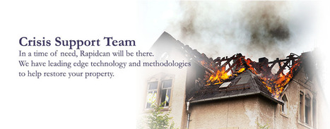 Renovation To Add Improvement To Your Home! | Rapidcan Complete Disaster Restoration | Scoop.it