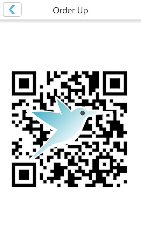 Swift Server | Swift Server Restaurant Ordering App | Scoop.it