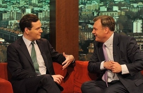Dark Star Economics | Referendum 2014 | Scoop.it