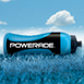Powerade Sportsbottle | promoreview sept 2013 | Scoop.it